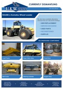WA500-6-Komatsu-Wheel-Loader