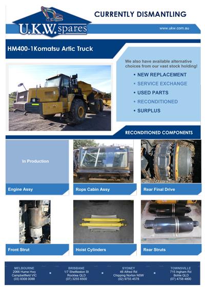 HM400-1-Komatsu-Artic-Truck-Loader