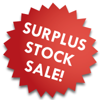 stock-sale-btn