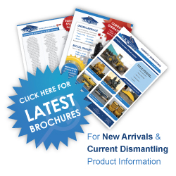 ukw_latest-brochures-button