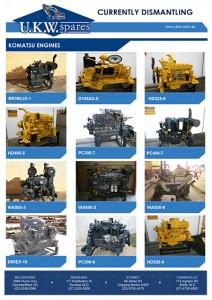 ukw_komatsu-engines-01_v1