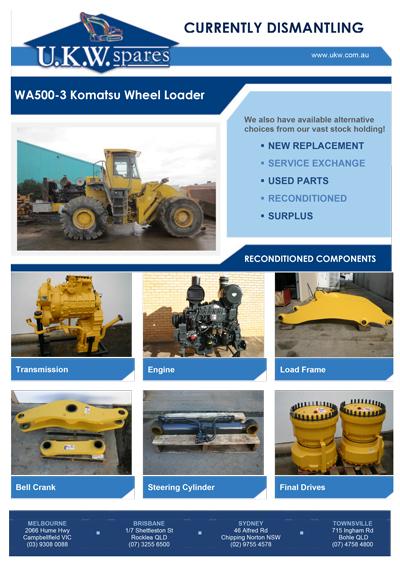 WA500-3-Komatsu-Wheel-Loader